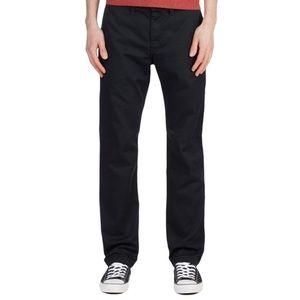 Vans Men's Authentic Chino Stretch Pants - 31 Reg